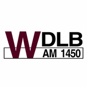 WDLB - Marshfield's Own AM 1450