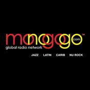Monogogo.com - Jazz