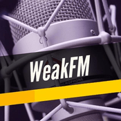 weakfm_offizial