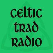 Rádio Celtic Trad Radio