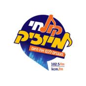 Radio Kol Haï Music KCM