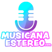 MusicanaEstereo