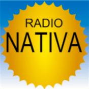 RADIO NATIVA GOIAS FM