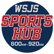 WSJS - Triad Sports Network