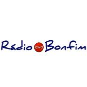 Rádio Rádio Bonfim