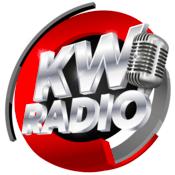 KW 91.6