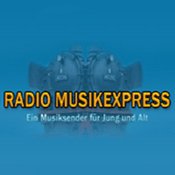 Radio Radio-Musikexpress