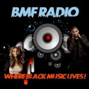 Radio #BMFRadio