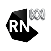 Radio ABC Radio National Darwin