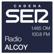 CADENA SER - Radio Alcoy