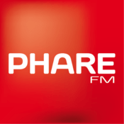 Podcast PHARE FM - Actu Musicale