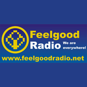 feelgoodradio.net