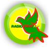 Firat FM