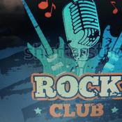 Radio Rockclub