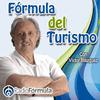 Fórmula del Turismo