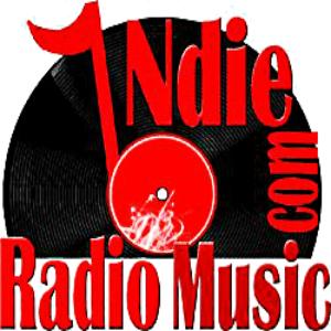 Radio Kostenlos Hören