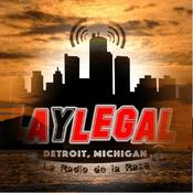 LA Y LEGAL RADIO