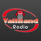 Radio Valliland Radio