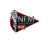 Radio NFM Radio