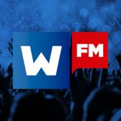 Radio Rádio Woods FM
