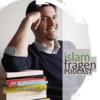 islam fragen - ein Podcast über Sinn und Unsinn der deutschen Islamdebatte
