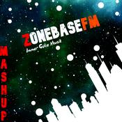 Radio ZoneBaseFM Mashup