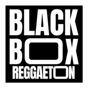 Radio Blackbox Reggaeton