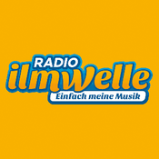 Radio Ilmwelle EVENT