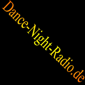 Dance-Night-Radio