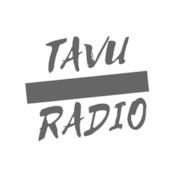 TAVU RADIO