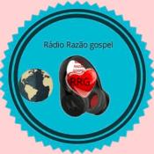 Rádio Razão Gospel