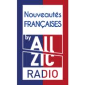 Allzic Nouveautés Françaises