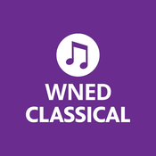 WNED Classical 94,5