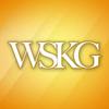WSKG-FM - WSKG 89.3 FM
