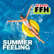 Radio FFH Summer Feeling
