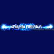 Webradio-Funnyday