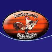Radio Som Sertanejo