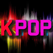 CALM RADIO - KPOP