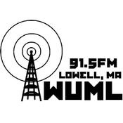 Rádio WUML 91.5 FM