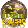 Hush Music Radio