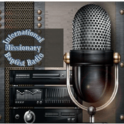 IMBR - International Missionary Baptist Radio