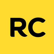 Radiocentras
