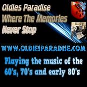 Oldies Paradise