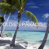 Oldies Paradise Internet Radio