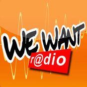 We Want Radio
