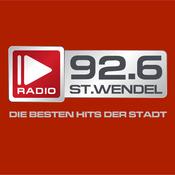 CityRadio Sankt Wendel
