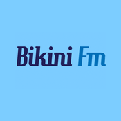 Radio Bikini FM Alicante - La radio del remember