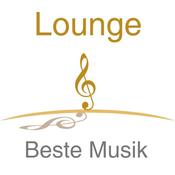 Gotha Lounge