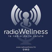 Rádio Radio Wellness