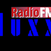 Pluxx7HouseRadio